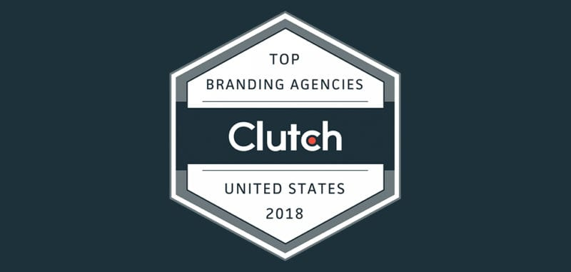 Healthcare marketing firm Activate Health included among top branding agencies in the nation by Clutch.co